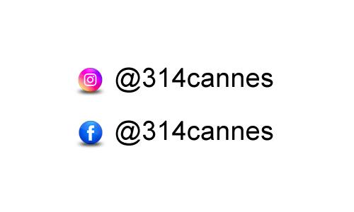social314